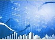 Программы рынка Форекс
