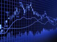 Секрет больших успехов финансового рынка