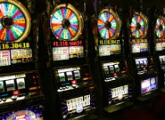 GmSlots – ваш правильный азартный выбор