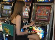 Play 777 Slots лучшие автоматы и только для вас
