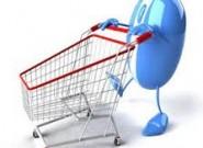 Покупайте технику в Интернете