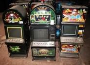 Игровой автомат Банана Покер Banana Poker играть