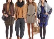 одежда для настоящих женщин