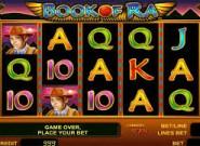 Азартные игры для тех, кто любит удовольствие