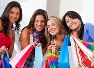 Как сделать шопинг выгодным?