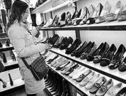 Покупая товар на базарах, требуйте у продавцов расписку