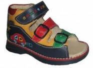 TomShoes.ru – более 1 000 наименований качественной детской обуви