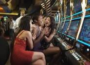 Раскрасьте жизнь в азартные краски