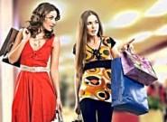 Как одеваться модно, не переплачивая при этом