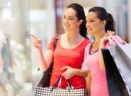 Покупка товаров оптом в интернет магазине