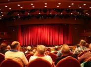 Как сделать театр рентабельным