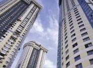 профессиональный подход к вопросам недвижимости