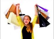Секреты выгодных виртуальных покупок