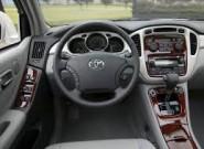 Модель автомобиля должна соответствовать своему предназначению