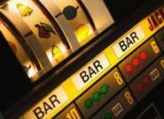 Преимущества оплаты игрового счета через электронные системы