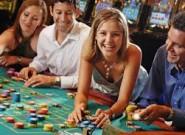 Казино Фараон – новое место для получения азартных удовольствий