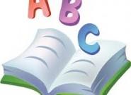 Детские тренинги по английскому языку