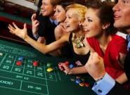 Что будет с оффлайн казино в России?