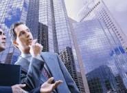 Как стать настоящим специалистом в области недвижимости?