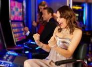 Лучшее онлайн казино Сети