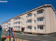 Тонкости выбора квартиры в кризис