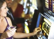 Успешные стратегии игры на игровых автоматах