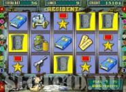 Азартные игры в Сети