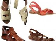 вибираємо взуття