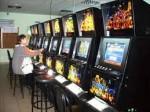 Игровые автоматы от клуба Вулкан