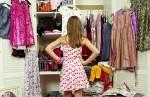 Особенности летнего гардероба