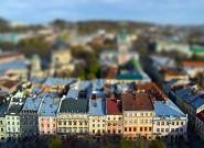 Снять квартиру во Львове за 5 минут - это реально!
