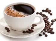 Кофе в рационе офисного работника