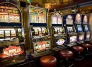 Игры в азартные автоматы