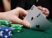 С чего начать своё знакомство с азартом?