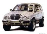 Автомобили ГАЗ