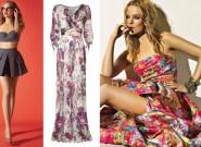 Модні тенденції цього сезону відкривають нові можливості для власниць пишних форм