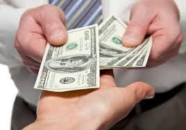 Необходимость кредита на открытие малого бизнеса