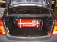 Чи є вигода від встановлення на автомобілі газобалонного обладнання