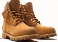 Кращі бренди чоловічого взуття на любий гаманець. Timberland e5fd091f60a64