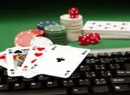 Где играть бесплатно в азартные игры онлайн
