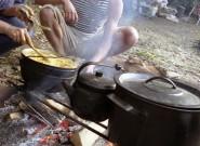 Як правильно вибрати  посуд для туристичних походів