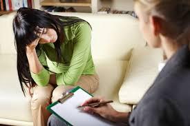 Як правильно вибрати психолога?