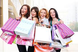 Секреты шоппинга - где лучше покупать товары?