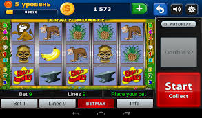 Проведите вечер в азартной компании