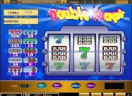 Игровой Автомат Пирамида Скачать Бесплатно