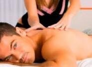 Сокровенный массаж что это такое