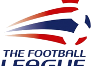 Букмекеры: спорт прогнозы и лайв ставки на английский футбол онлайн