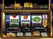 Азартные развлечения в приятной компании