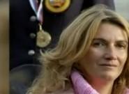 Кипрский суд отклонил заявление Ольги Миримской