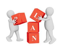 http://e-tiketka.ru/franchaysing-gotovogo-biznesa/biznes-plan-avtoservis